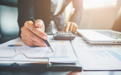 ¿Debería tener efecto contable la crisis del covid-19 en el cierre de 2019? Posibles repercusiones fiscales