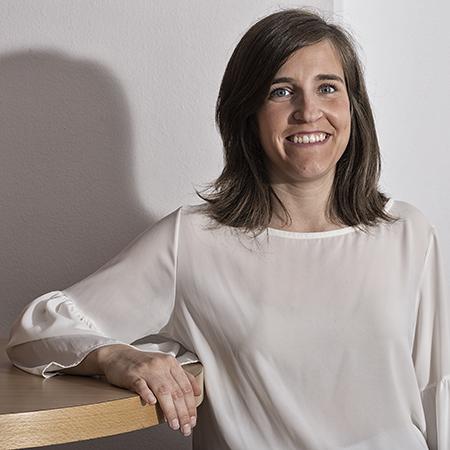 Noelia Salvador
