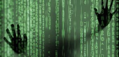 ¿Está fuera de control el tráfico de datos personales?