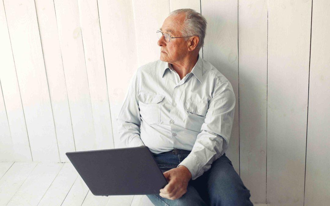 Requisitos para que los autónomos puedan jubilarse anticipadamente