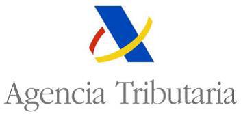 NOTA DE LA AGENCIA TRIBUTARIA SOBRE INTERPOSICIÓN DE SOCIEDADES POR PERSONAS FÍSICAS