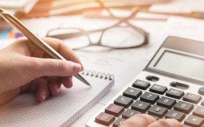 ¿Son fiscalmente deducibles las provisiones en el impuesto sobre sociedades?