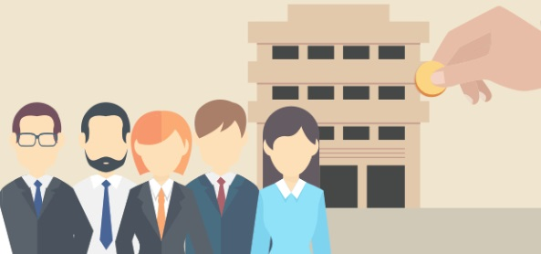 Publicación en el BOE de la RICAC de 5 de marzo de 2019, por la que se desarrollan los criterios de presentación de los instrumentos financieros y otros aspectos contables relacionados con la regulación mercantil de las sociedades de capital