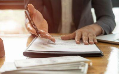 La compañía aseguradora deberá cubrir las deudas tributarias de los administradores sociales