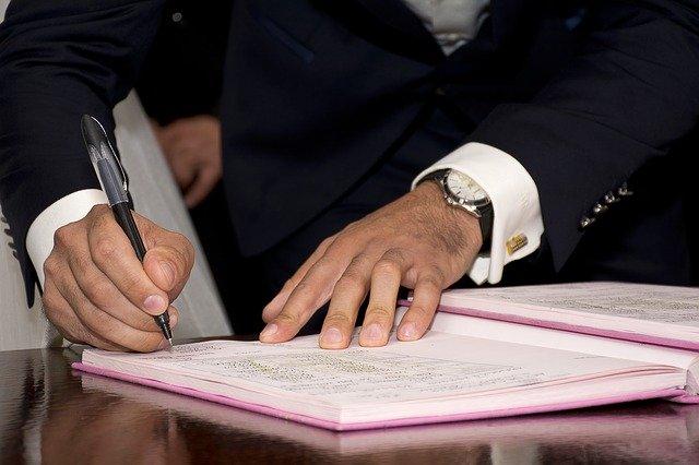 Hacienda lanzará un plan para verificar las pérdidas a compensar de las empresas en Sociedades