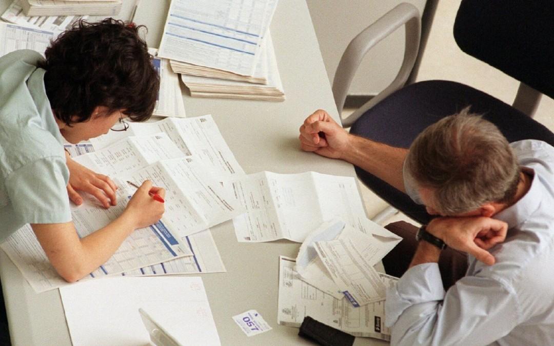 Aspectos a tener en cuenta en la declaración de la renta 2015