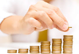 Aumento de capital por compensación de créditos: cuando puedes hacer todo sin tener que decir nada