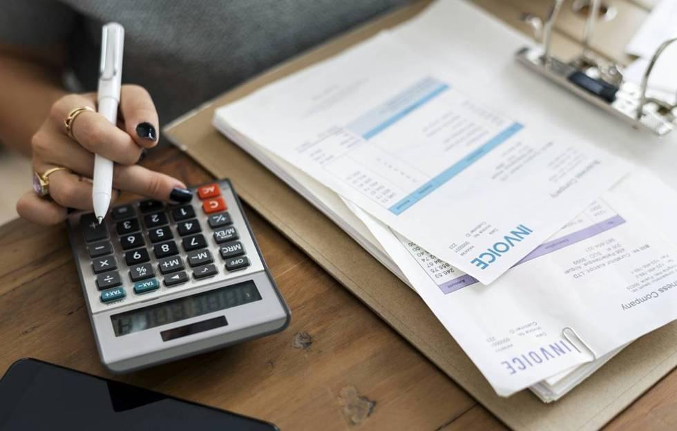 Todos los datos a incluir en la factura, para evitar problemas con Hacienda