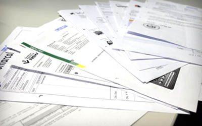 El embargo cautelar de créditos de un proveedor obliga a su deudor a comunicar la aparición de nuevas facturas