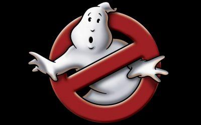 """Mucho cuidado con las sociedades inactivas """"fantasmas"""""""