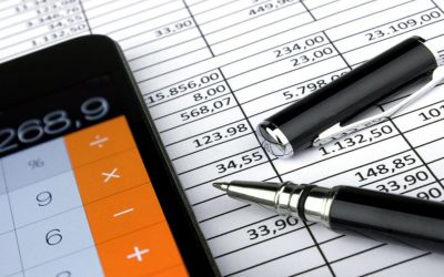 Cómo ahorrar en el Impuesto sobre Sociedades del 2018
