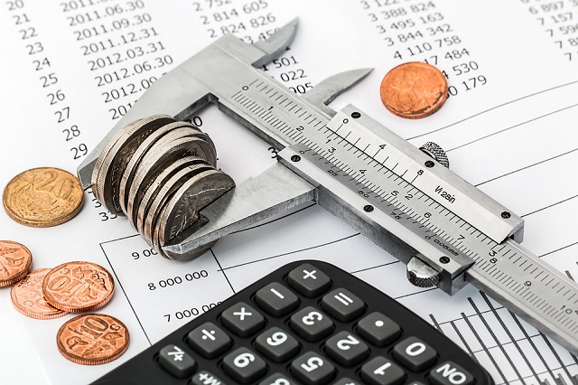 Modificados el Reglamento del IVA, el Reglamento de facturación, el Reglamento de Gestión e Inspección y el de Impuestos Especiales