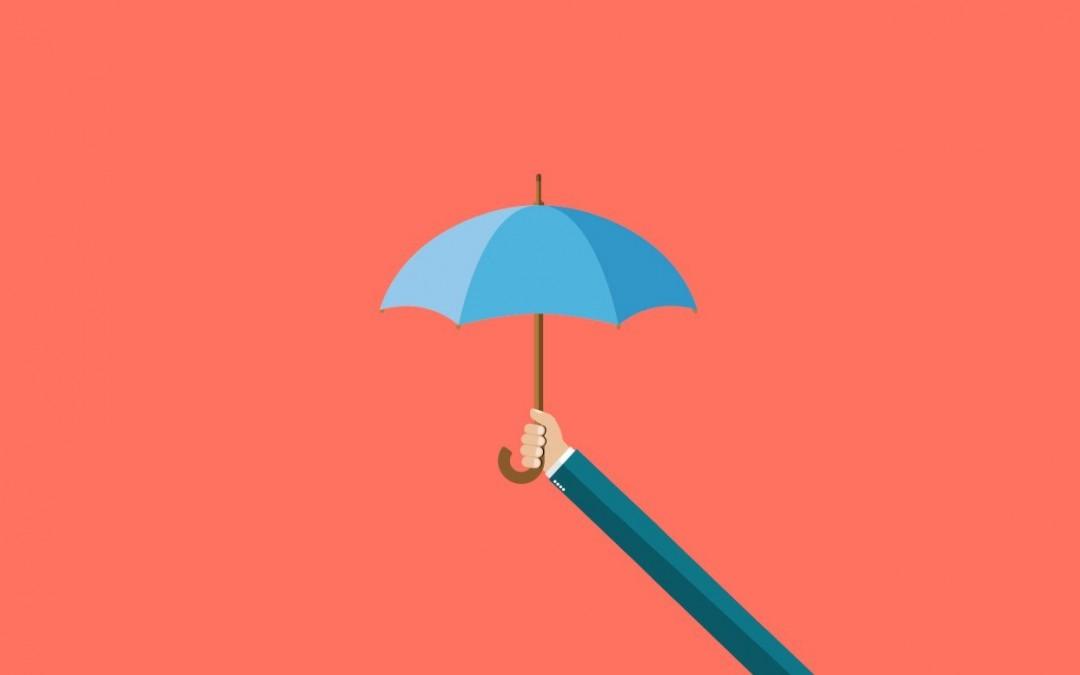 Seguros y coberturas que debería tener un autónomo