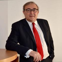 Miguel Ángel Arias
